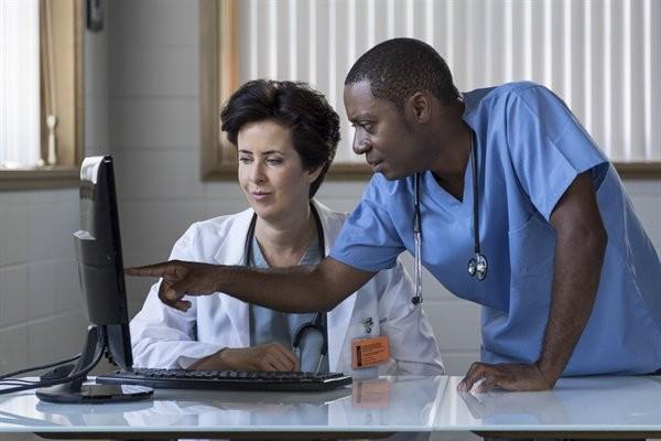 medical  u0026 dental assistant careers  a good fit for recent immigrants