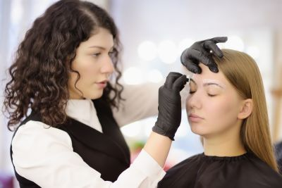 Image about How to Become a Cosmetologist